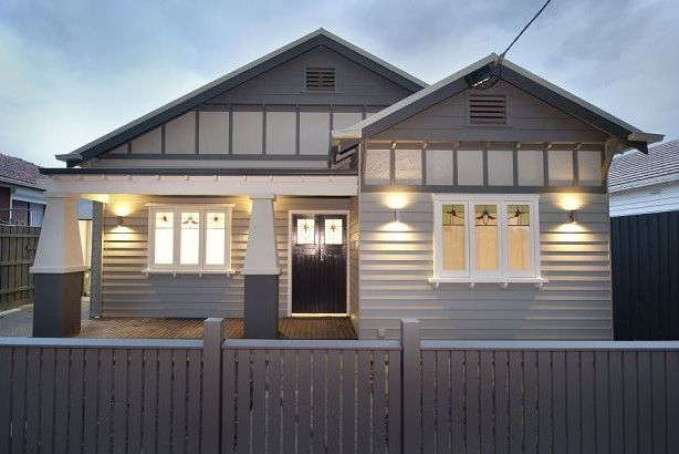 brunswick-home-extension