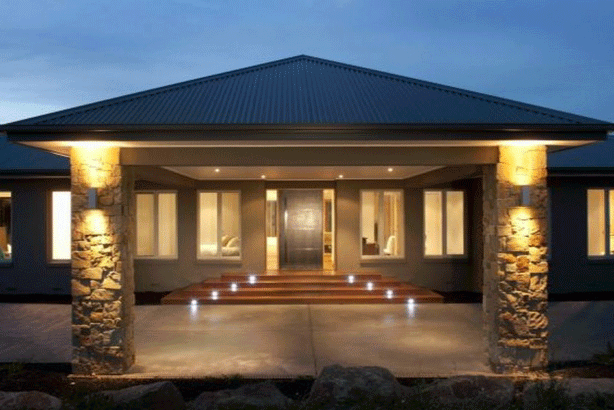 chirnside park home renovation